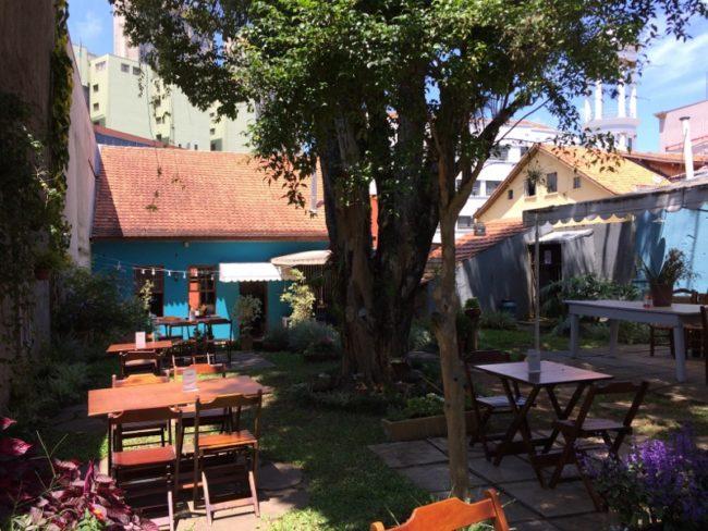 A Caiçara - Jardim (2) (800x600)