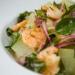 ACaiçara-Salada-chuchu
