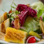 ACaiçara-salada-mista