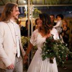 Casamentos: os eventos que dão um quentinho no coração
